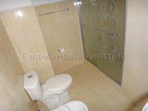 Apartamento En Venta En Valencia - La Trigaleña Código FLEX: 20-8683 No.8