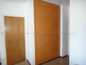 Apartamento En Venta En Valencia - La Trigaleña Código FLEX: 20-8683 No.7