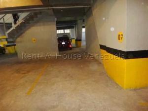 Apartamento En Venta En Valencia - La Trigaleña Código FLEX: 20-8683 No.15
