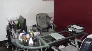 Oficina En Alquiler En Caracas - Los Dos Caminos Código FLEX: 20-8767 No.2