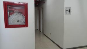Oficina En Alquiler En Caracas - Los Dos Caminos Código FLEX: 20-8767 No.14