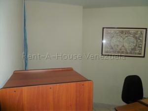 Local Comercial En Alquiler En Valencia - El Parral Código FLEX: 20-8966 No.14
