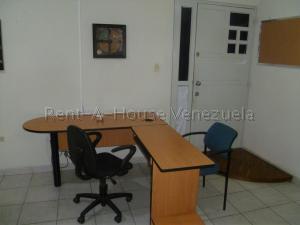 Local Comercial En Alquiler En Valencia - El Parral Código FLEX: 20-8966 No.8
