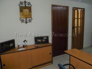 Local Comercial En Alquiler En Valencia - El Parral Código FLEX: 20-8966 No.5