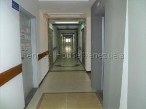 Local Comercial En Alquiler En Valencia - El Parral Código FLEX: 20-8966 No.2