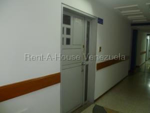 Local Comercial En Alquiler En Valencia - El Parral Código FLEX: 20-8966 No.3