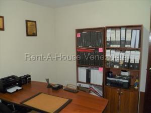 Local Comercial En Alquiler En Valencia - El Parral Código FLEX: 20-8966 No.11