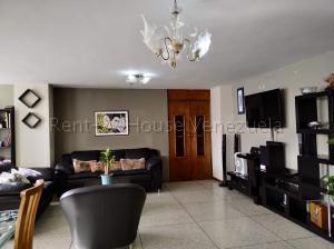 Apartamento En Venta En Valencia - Prebo I Código FLEX: 20-9043 No.1
