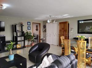 Apartamento En Venta En Valencia - Prebo I Código FLEX: 20-9043 No.2