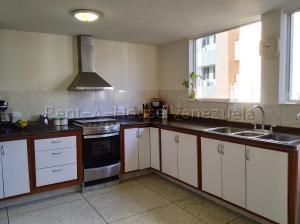 Apartamento En Venta En Valencia - Prebo I Código FLEX: 20-9043 No.3