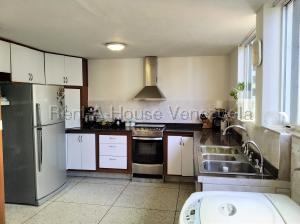 Apartamento En Venta En Valencia - Prebo I Código FLEX: 20-9043 No.4