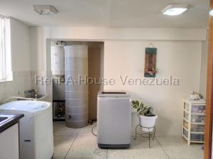 Apartamento En Venta En Valencia - Prebo I Código FLEX: 20-9043 No.5