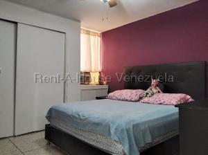 Apartamento En Venta En Valencia - Prebo I Código FLEX: 20-9043 No.6