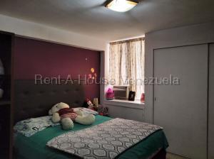 Apartamento En Venta En Valencia - Prebo I Código FLEX: 20-9043 No.7
