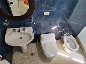 Apartamento En Venta En Valencia - Prebo I Código FLEX: 20-9043 No.9