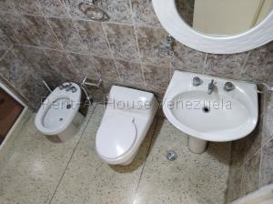 Apartamento En Venta En Valencia - Prebo I Código FLEX: 20-9043 No.10