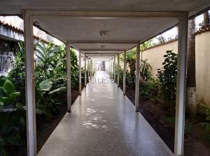 Apartamento En Venta En Valencia - Prebo I Código FLEX: 20-9043 No.11