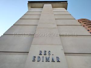 Apartamento En Venta En Valencia - Prebo I Código FLEX: 20-9043 No.12