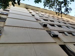 Apartamento En Venta En Valencia - Prebo I Código FLEX: 20-9043 No.13