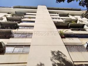 Apartamento En Venta En Valencia - Prebo I Código FLEX: 20-9043 No.14