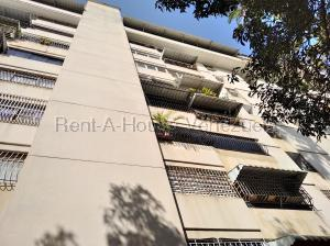 Apartamento En Venta En Valencia - Prebo I Código FLEX: 20-9043 No.15