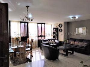 Apartamento En Venta En Valencia - Prebo I Código FLEX: 20-9043 No.16
