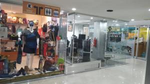 Local Comercial En Alquiler En Caracas En La Boyera - Código: 20-9050