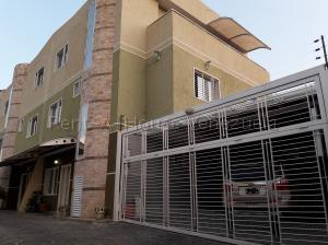 Townhouse en Venta en Andres Bello