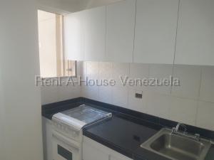 Apartamento En Venta En Caracas - Parroquia La Candelaria Código FLEX: 20-9276 No.10