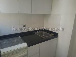 Apartamento En Venta En Caracas - Parroquia La Candelaria Código FLEX: 20-9276 No.12