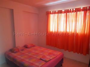 Apartamento En Venta En Caracas - Parroquia La Candelaria Código FLEX: 20-9276 No.13