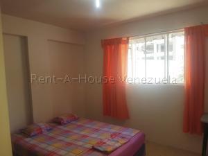 Apartamento En Venta En Caracas - Parroquia La Candelaria Código FLEX: 20-9276 No.14