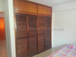 Apartamento En Venta En Caracas - Parroquia La Candelaria Código FLEX: 20-9276 No.15