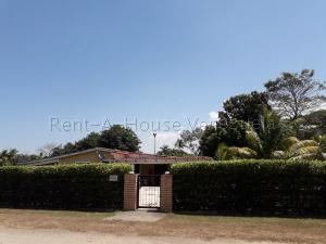 Casa en Venta en Safari Country Club