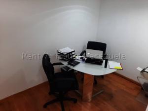 Local Comercial En Alquiler En Caracas - Chuao Código FLEX: 19-10303 No.6