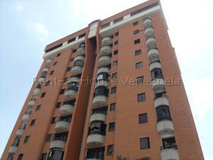Apartamento en Venta en Los Mangos