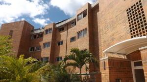 Apartamento En Venta En Caracas - Loma Linda Código FLEX: 20-9541 No.1