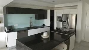 Apartamento En Venta En Caracas - Loma Linda Código FLEX: 20-9541 No.2