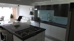 Apartamento En Venta En Caracas - Loma Linda Código FLEX: 20-9541 No.3