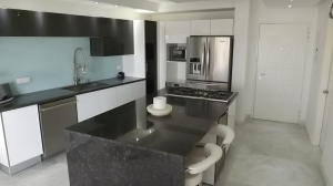 Apartamento En Venta En Caracas - Loma Linda Código FLEX: 20-9541 No.4