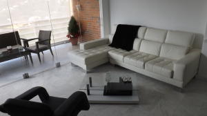 Apartamento En Venta En Caracas - Loma Linda Código FLEX: 20-9541 No.5