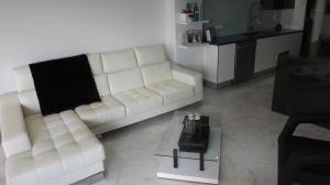 Apartamento En Venta En Caracas - Loma Linda Código FLEX: 20-9541 No.6