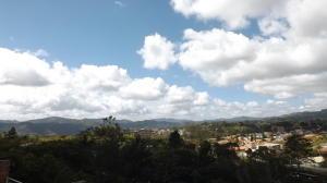 Apartamento En Venta En Caracas - Loma Linda Código FLEX: 20-9541 No.7