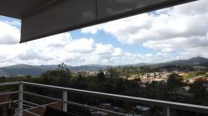 Apartamento En Venta En Caracas - Loma Linda Código FLEX: 20-9541 No.8