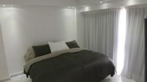 Apartamento En Venta En Caracas - Loma Linda Código FLEX: 20-9541 No.9