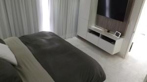 Apartamento En Venta En Caracas - Loma Linda Código FLEX: 20-9541 No.10