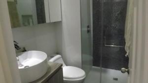 Apartamento En Venta En Caracas - Loma Linda Código FLEX: 20-9541 No.11