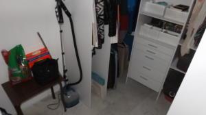 Apartamento En Venta En Caracas - Loma Linda Código FLEX: 20-9541 No.14