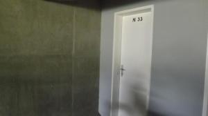 Apartamento En Venta En Caracas - Loma Linda Código FLEX: 20-9541 No.16