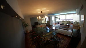Apartamento En Venta En Caracas - Colinas de Valle Arriba Código FLEX: 20-9578 No.1